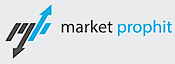 Market Prophit's Company logo