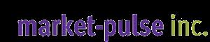 Market Pulse, Inc.'s Company logo
