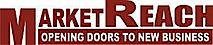 Market Reach Inc's Company logo