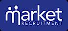 Market Recruitment's Company logo