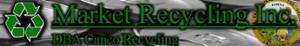Market Recycling's Company logo