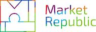 Market Republic's Company logo