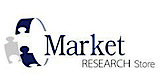 Market Research Store's Company logo