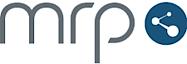MRP's Company logo