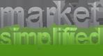 Market Simplified's Company logo