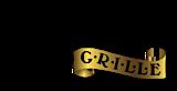 Marketstreetgrille's Company logo