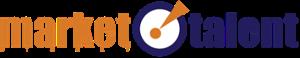 Market Talent's Company logo