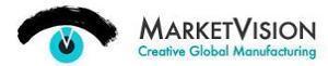 Marketvisionusa's Company logo