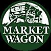 Market Wagon's Company logo