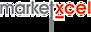 Market Xcel Logo