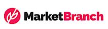 MarketBranch's Company logo