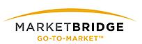 MarketBridge's Company logo
