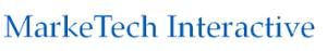 MarkeTech Interactive's Company logo