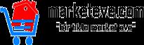 Marketeve's Company logo