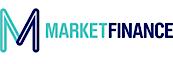 MarketFinance Limited's Company logo