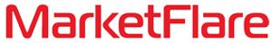 MarketFlare's Company logo