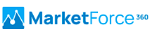 MarketForce's Company logo