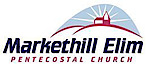 Markethill Elim Church's Company logo