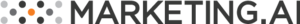 Marketing.AI's Company logo