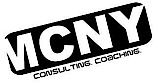 Marketing Consultant New York's Company logo