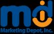 Marketingdepotinc's Company logo