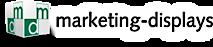 Marketing-displays, Deutschland's Company logo