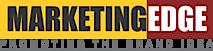 Marketing Edge Magazine's Company logo