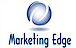 M Edge Logo