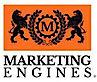 Marketing Engines's Company logo