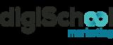 Marketing-etudiant.fr's Company logo
