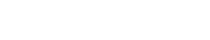 Marketing Gum's Company logo