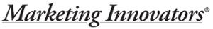 Marketing Innovators's Company logo