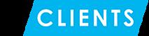 Marketingincentive's Company logo