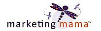Marketing Mama's Company logo