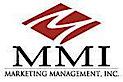 Mmi Home's Company logo