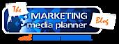 Marketing Media Planner's Company logo