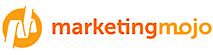 Marketing Mojo's Company logo