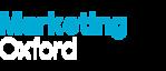 Marketing Oxford's Company logo