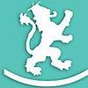 Marketing Studieren's Company logo