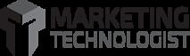 Marketing Technologist's Company logo