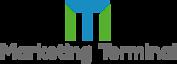 Werbe Chance's Company logo