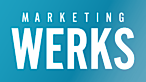 Marketing Werks's Company logo