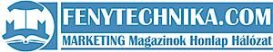 Fenytechnika's Company logo
