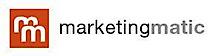 Marketingmatic's Company logo