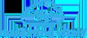 MarketingVitals's Company logo