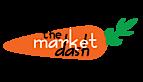 Marketinthepark's Company logo