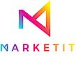 Marketit Inc's Company logo