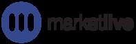 MarketLive's Company logo