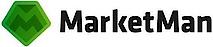 MarketMan's Company logo