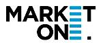 MarketOne's Company logo